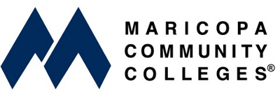 maricopa community college district