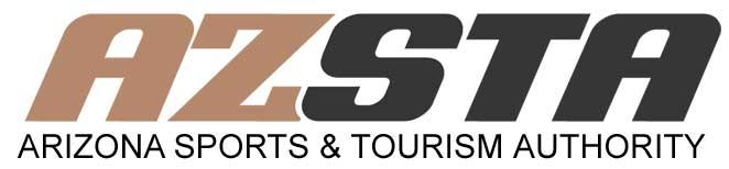 azsta_logo_new_h