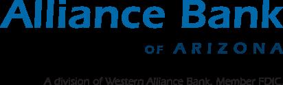 alliance-bank-of-arizona