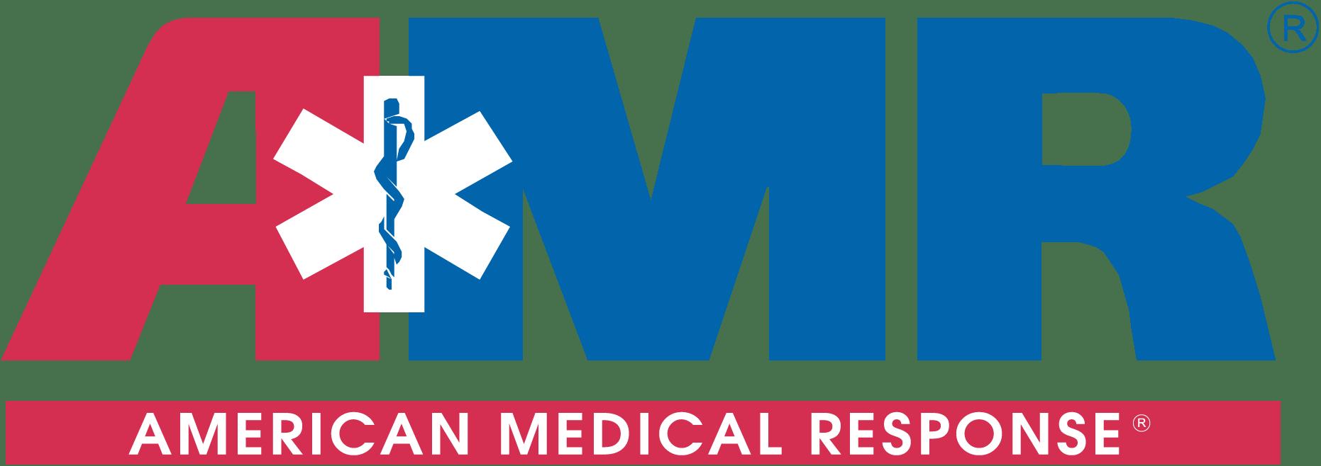 American-Medical-Response-Logo-NEW-big