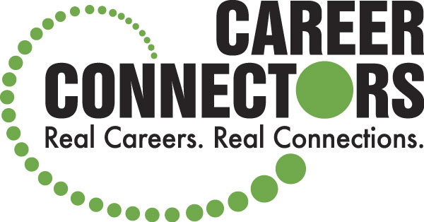 careercon_logo-final-600