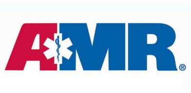 AMR-Logo-392x192