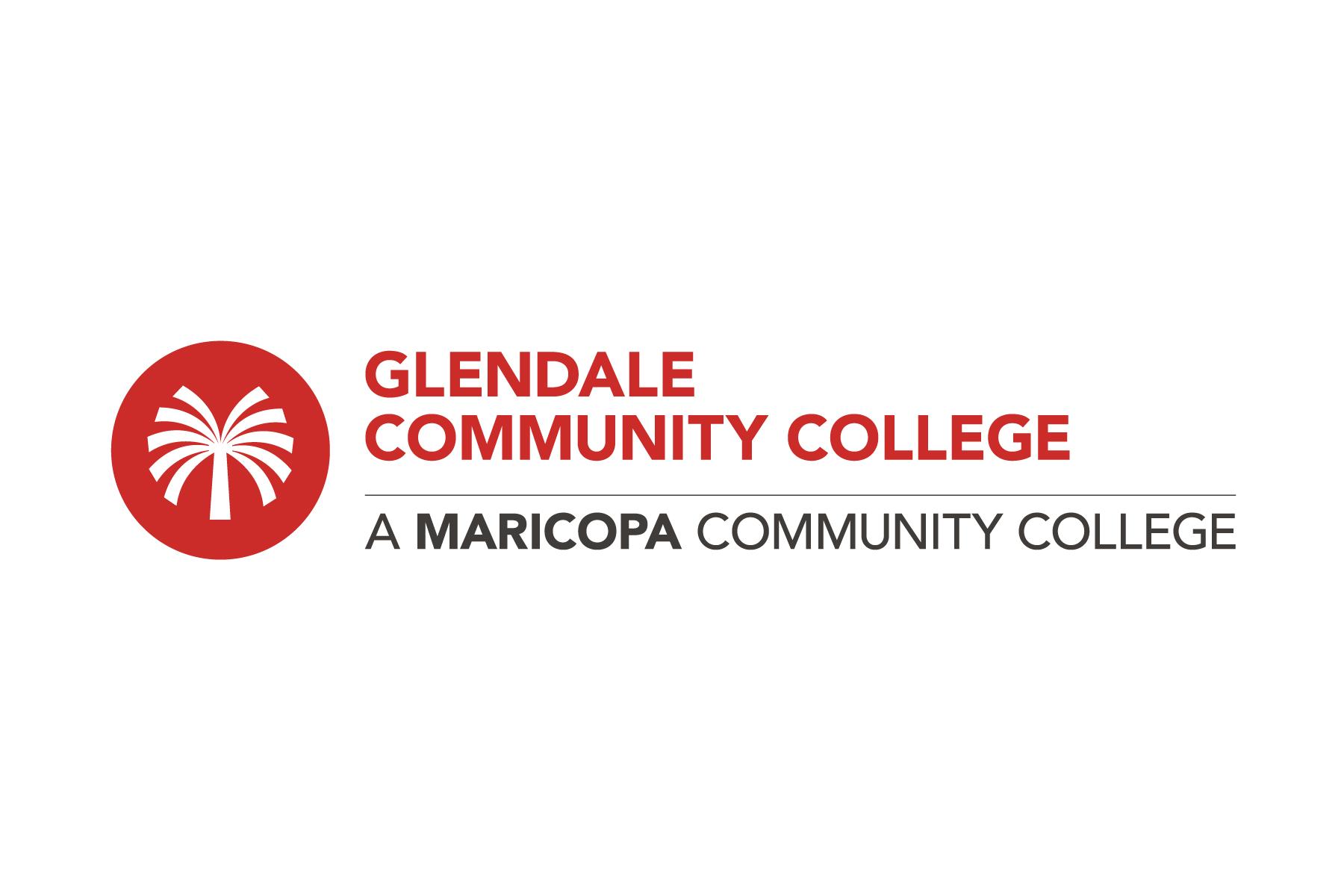logo-rgb-gcc