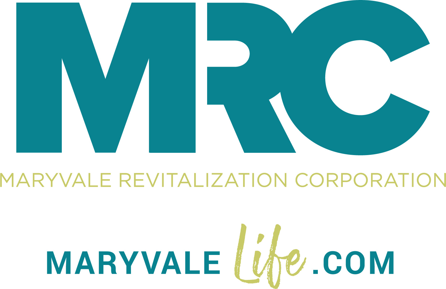 MRC_LOGO_091818_FILLED