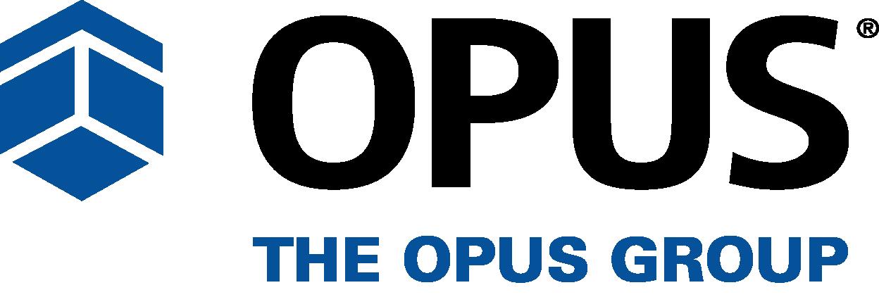 OpusTheOpusGroup_PMS293CK