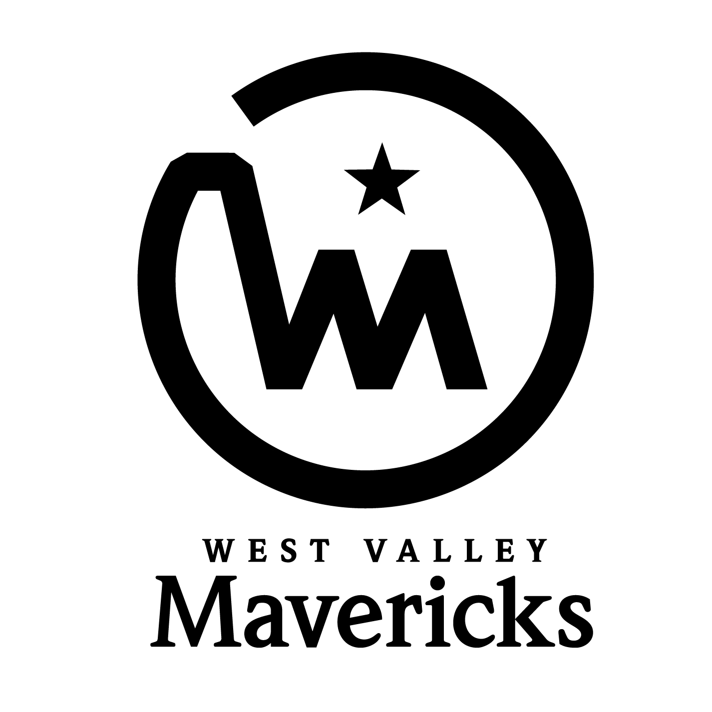 MAVERICKS_LOGO_HORIZ_BLACK