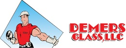 demers-glass-logo (002)