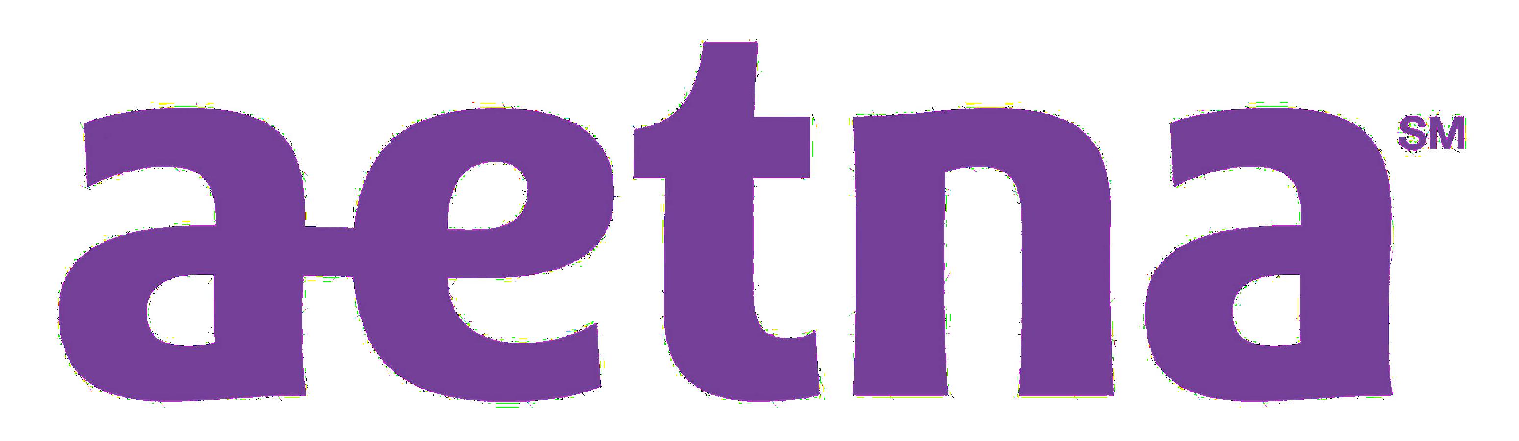 PNGPIX-COM-Aetna-Logo-PNG-Transparent-2