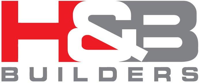 H&B-Builders