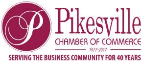 pikesville-40th-anniversary-logo