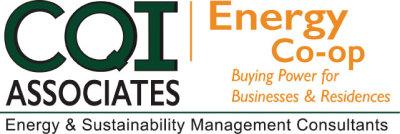 2015-CQI-Co-op-logo_400x134