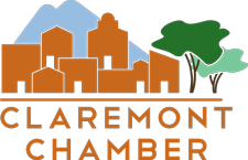 Claremont Chamber Logo