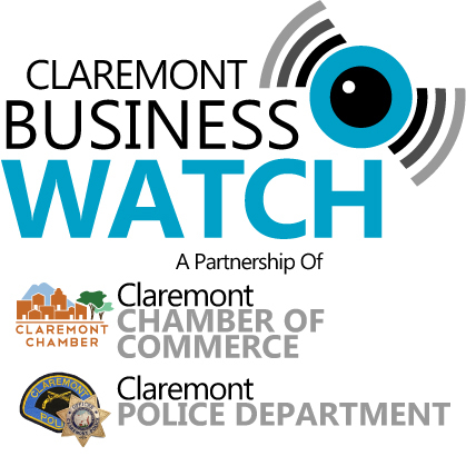 2017-NEW-Claremont-Business_419x410