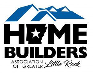 AHBA-Logo