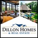 Dillon Homes Expires 8/19