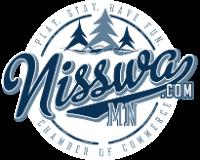 nisswa logo