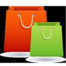 Shop/Dine