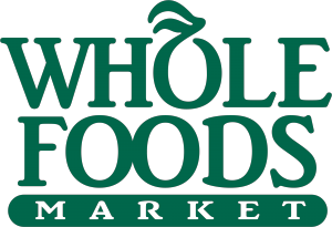 Supporting Whole Foods