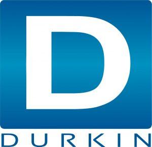 durkin_logo