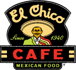 Supporting El Chico