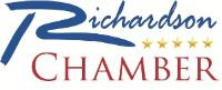 Richardson Chamber