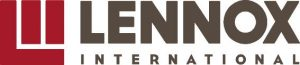 Lennox International logo