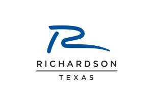 Richardson-Texas-logo