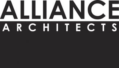 Alliance Architects Inc Logo