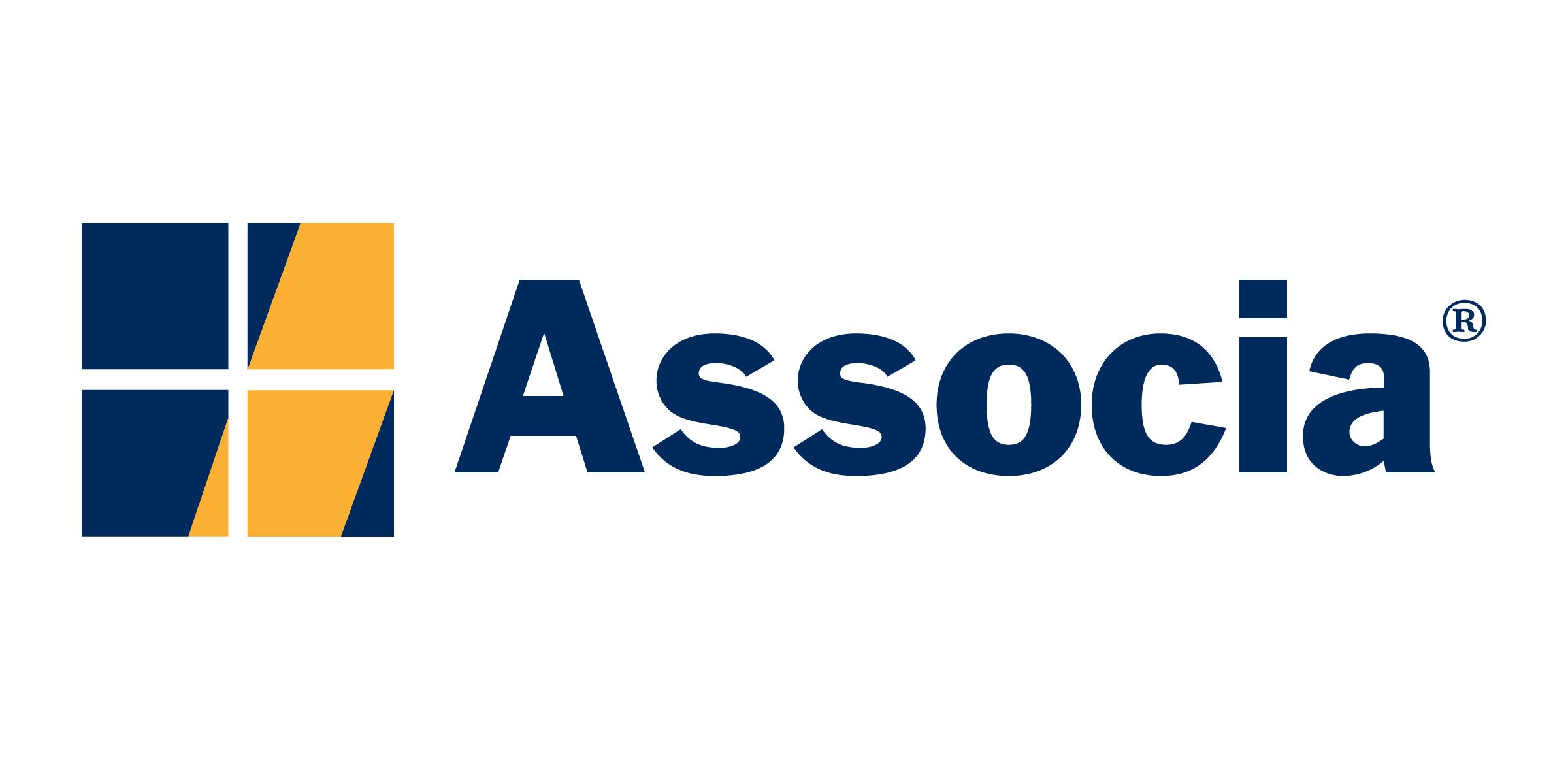 Associa_logo_2c-01