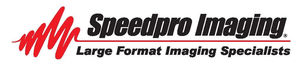 speedpro_logo
