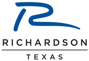 Richardson city