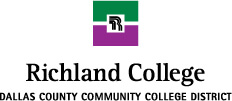 Richland College DCCCD