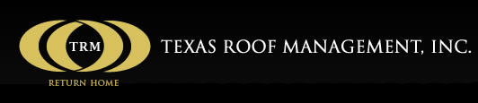 https://wordpressstorageaccount.blob.core.windows.net/wp-media/wp-content/uploads/sites/560/2019/01/Texas-Roof-Management-logojpg.jpg