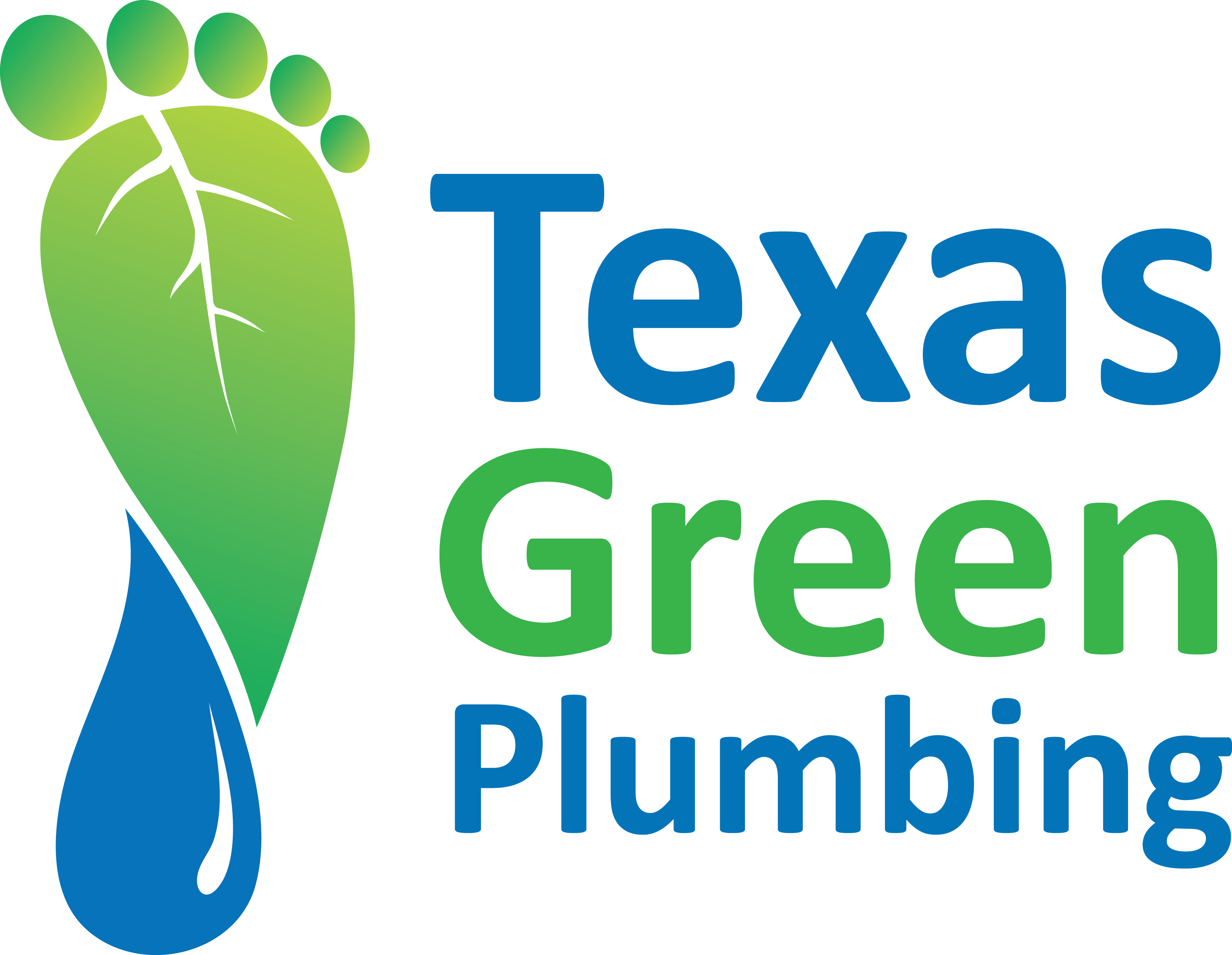 https://wordpressstorageaccount.blob.core.windows.net/wp-media/wp-content/uploads/sites/560/2019/01/texas-green-plumbing-logo_final_stacked.png