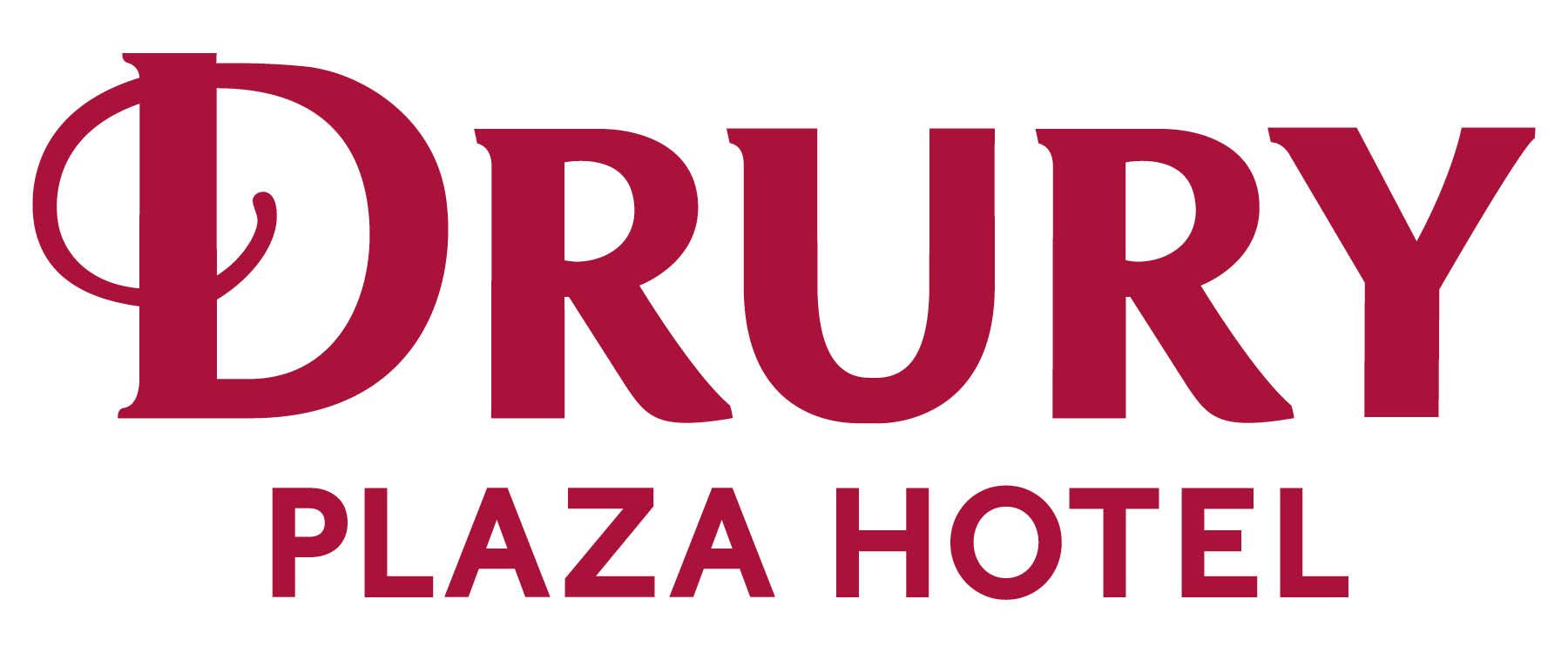DPH-Stacked Logo