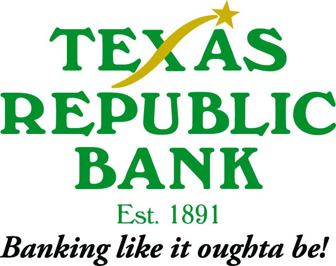 TX Republic Bank