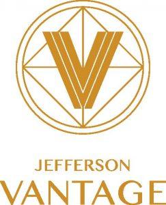 JeffersonVantage_Logo_CMYK GOLD