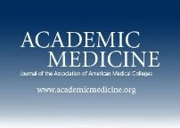academic-medicine-journal-2