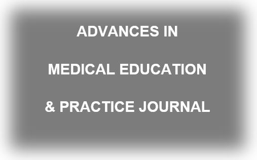 advances-in-medical-education-and-practices