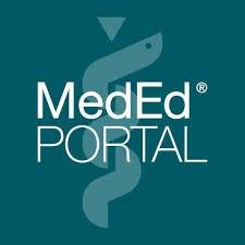 med-ed-portal