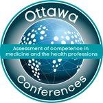 Ottawa-Logo-Generic