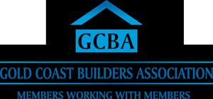 GCBA-logo