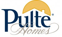 Pulte Homes Gold Hammer Sponsor