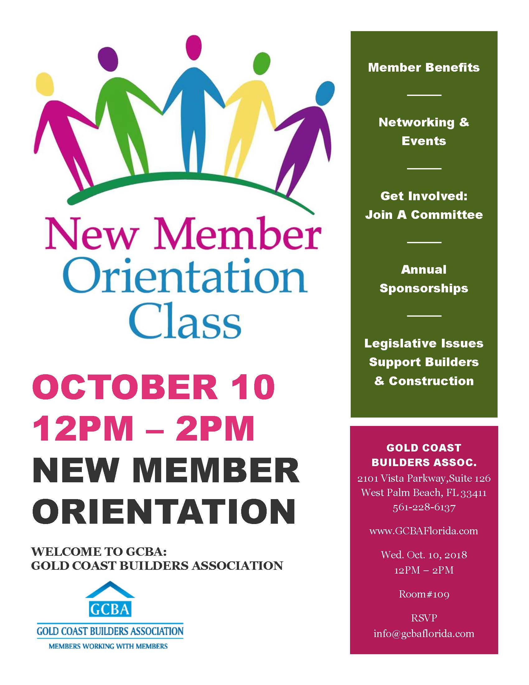 gcba_newmemberorientation invite