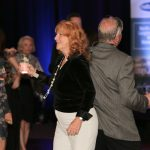 "Gold Coast Builders Association ""Installation of Officers Gala"" on Saturday, Jan. 26, 2019 at the Delray Beach Marriott."