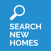 Search New Homes-200x200