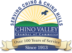 Chino-Valley-Chamber-logo11