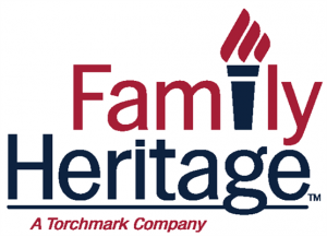 Family_Heritage_logo