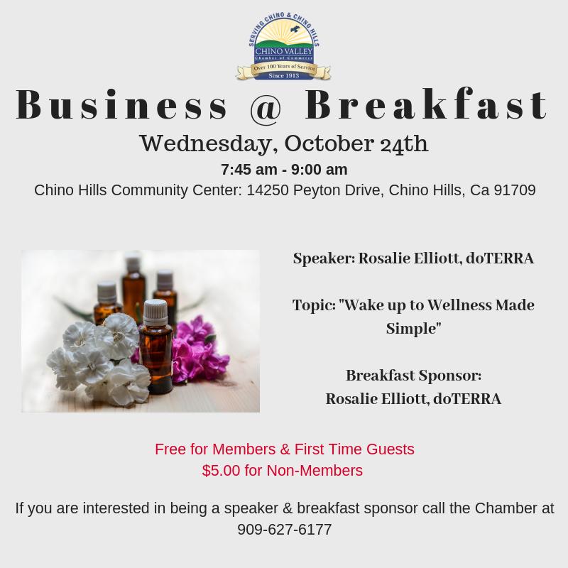 Business @ Breakfast (26)