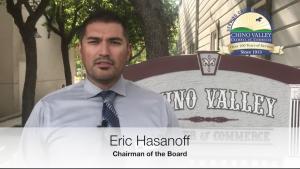 Eric Hasanoff - GEM Mortgage